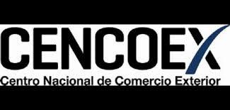 cencoex