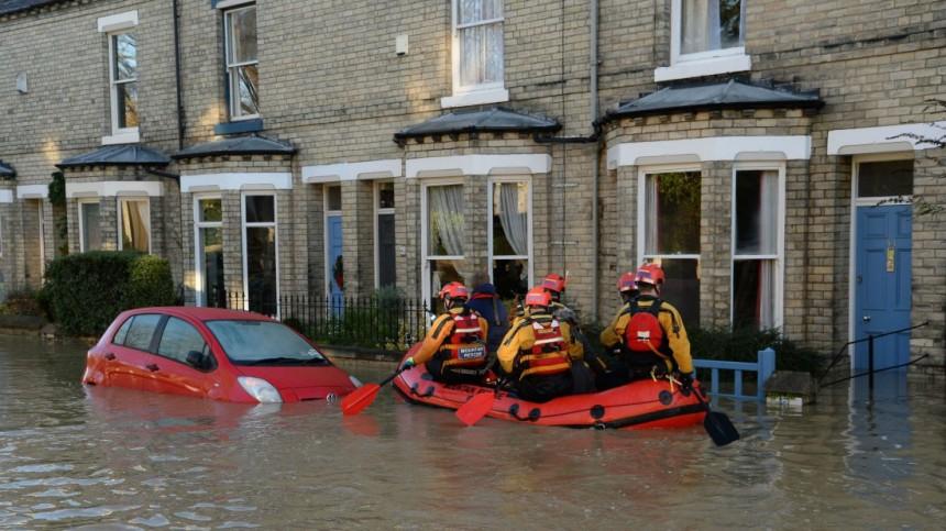 inglaterra-inundaciones--1100x618.jpg