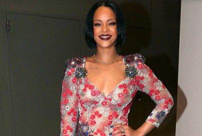 Rihanna-1-400x269
