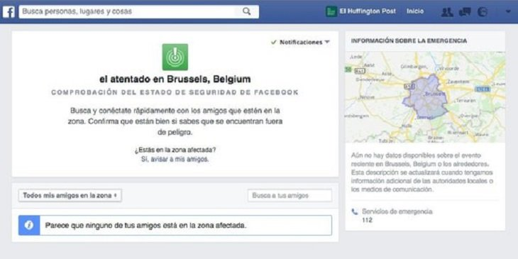 imagen_facebookk_bruselas.jpg