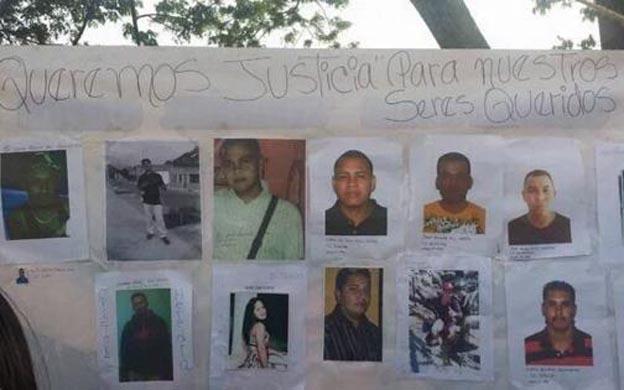 mineros-desaparecidos (1)