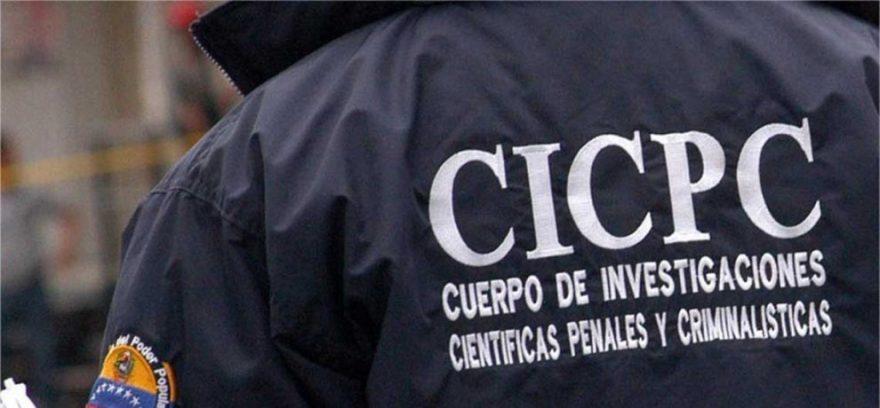 CICPC-990x460