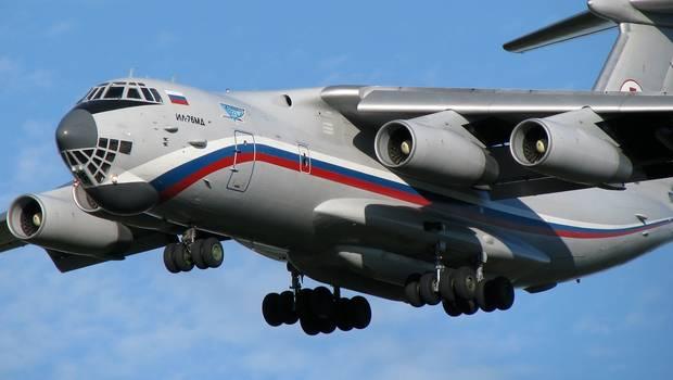 Ilyushin_Il-76MD_Skal'pel'_in_2011_(2).jpg