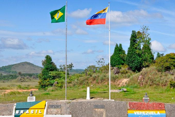 sube-venzuela-brasil.jpg