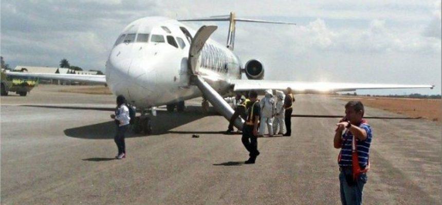 avion-emergencia-990x460.jpg