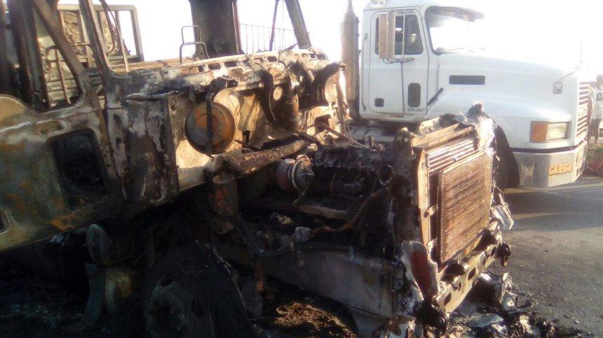 camion-2-copia