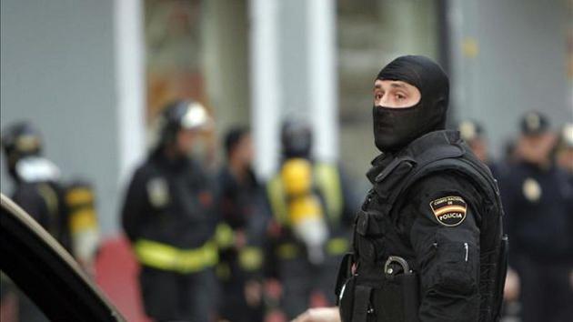 policia-espana.jpg