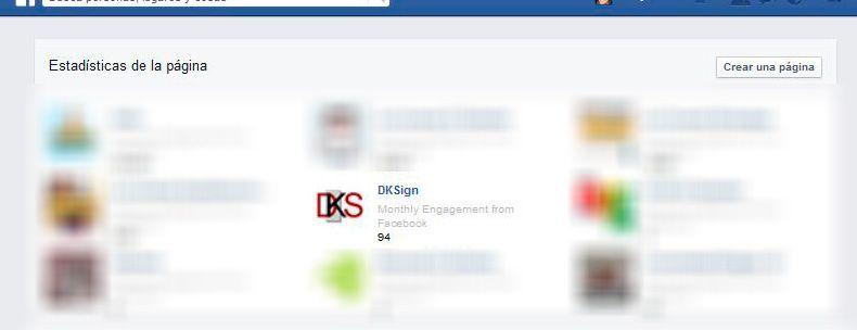 facebook-insights-11.jpg