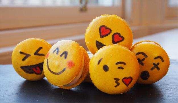 emojis-1.jpg