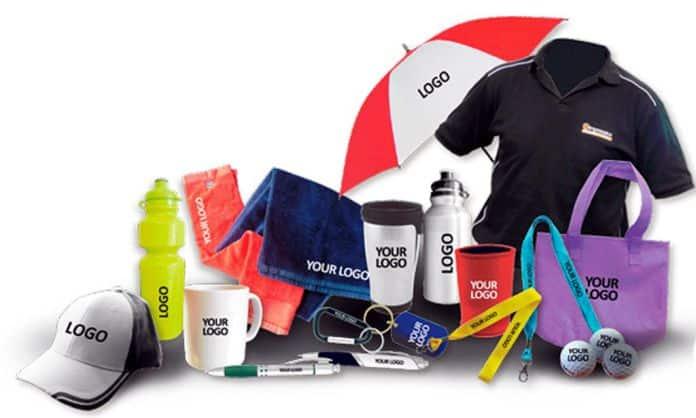 productos-promocionales-personalizados.jpg