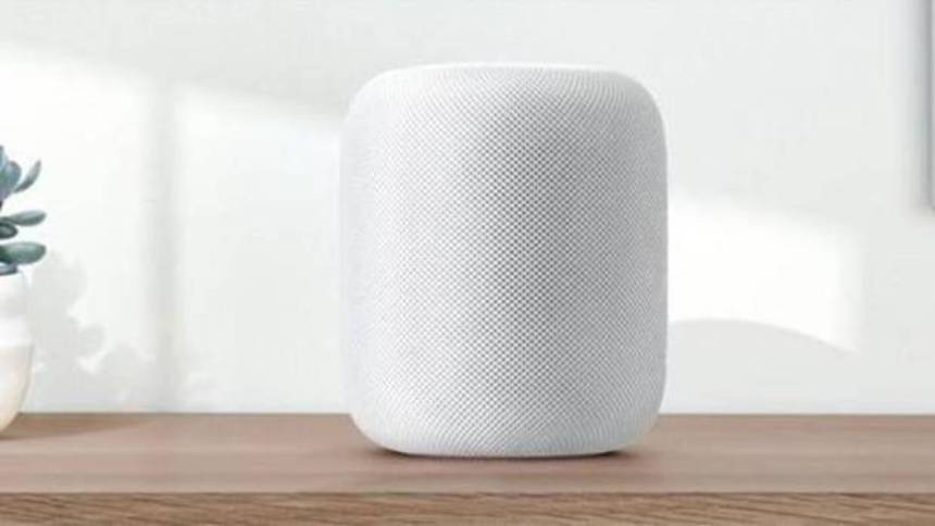 apple-homepod-2-3_grande-kCbB--1240x698@abc (2).jpg