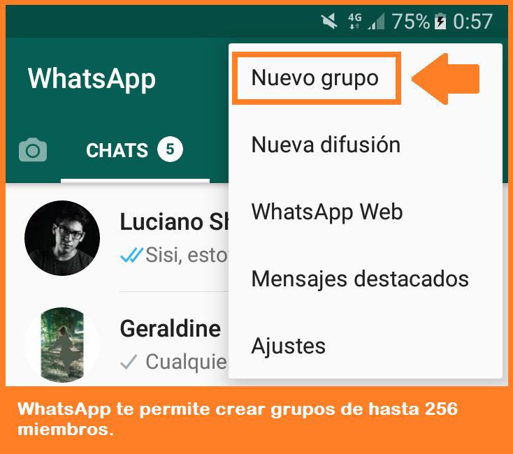 CRear-grupos-Whatsapp