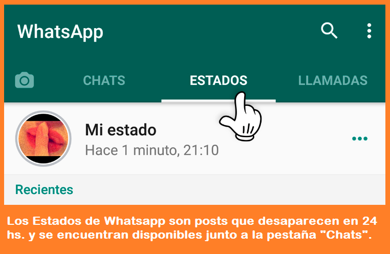Estados-de-Whatsapp.png