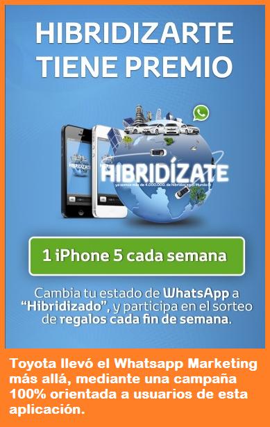 Toyota-Whatsapp.png