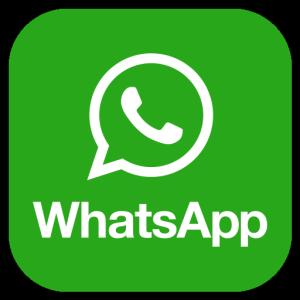 Whatsapp-LOGO-11-300x300.png