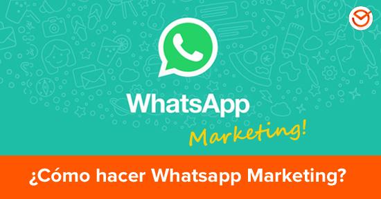 Whatsapp-MKT.jpg