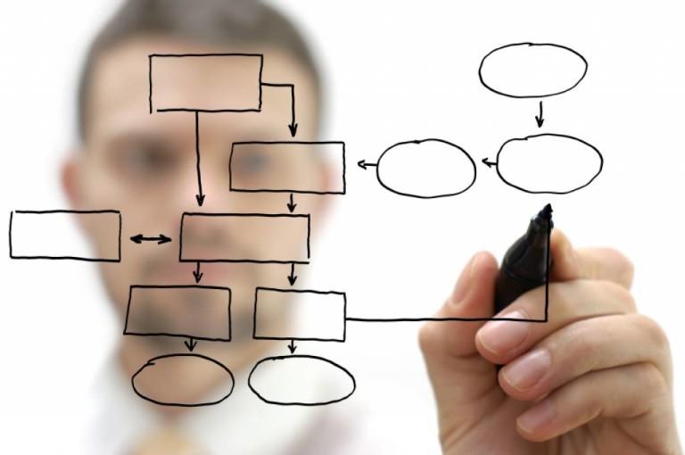 plan-estrategico-768x510.jpg